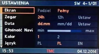 ПОЛЬСКОЕ MENU+LEKTOR BMW E46 E39 E53 E38 E83 X5 X3