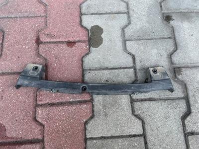 КРЕПЛЕНИЕ ПЛАСТИК КРЫШКИ ДВИГАТЕЛЯ М ПАКЕТ BMW E92