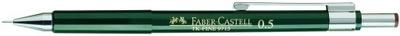 Ołówek automatyczny Faber-Castell Fine 0,5mm