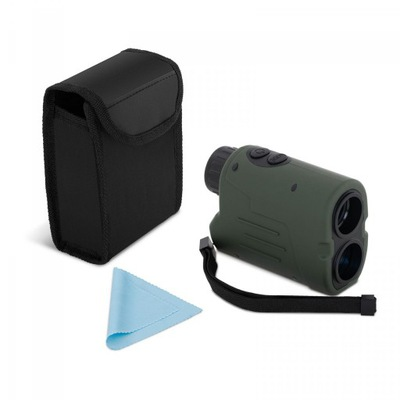 Лазерный дальномер UNIPRODO UNI_RANGEFINDER_01