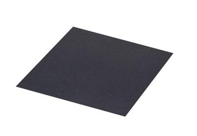 Materiał papier uszczelkowy arkusz 250x250x0,5 mm