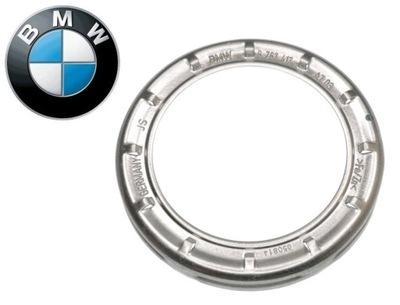 СОСТОЯНИЕ НОВОЕ С КРЫШКА НАСОСА ТОПЛИВА BMW E60 E65 X3 ASO