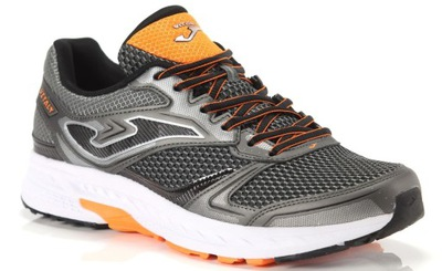 Buty treningowe sportowe do biegania JOMA R. 44