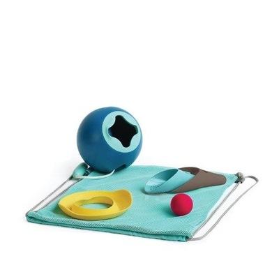 QUUT: súbor beach Ball Cuppi v taška 170983