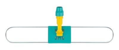 Stelaż Dust z przegubem plastikowym 60 cm TTS