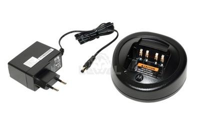 Ładowarka NNTN8273A Motorola DP2000 DP3000 DP4000
