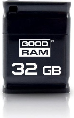 Pendrive GoodRam Piccolo 32GB (UPI2-0320K0R11)