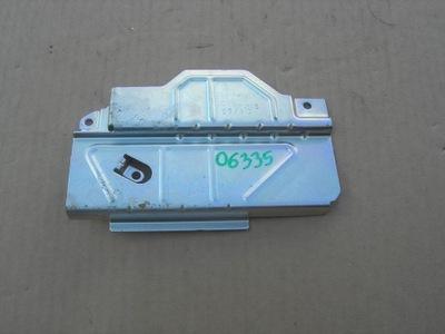 УСИЛИТЕЛЬ РУЧКИ КРЫШКИ VW T6 7E0827264B W-WA