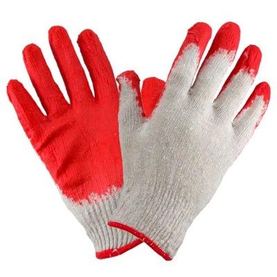 перчатки ВАМПИРЫ перчатки рабочие защитные