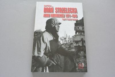 Вы закончили с обменом любезностями немецкой армии 1871-1945 cz.1