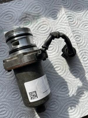 BOMBA HALDEX 4 FREELANDER II 2 VOLVO XC60
