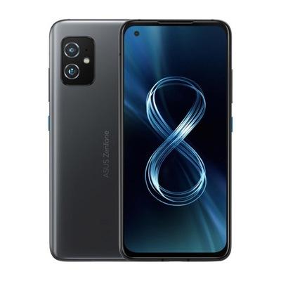 Smartfon ASUS ZenFone 8 8/128GB 5G NFC Dual SIM