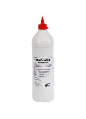 Клей полиуретановый CHEMOLAN B45 SP+