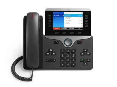 Telefon IP Phone CISCO 7941 - 5993315446 - oficjalne