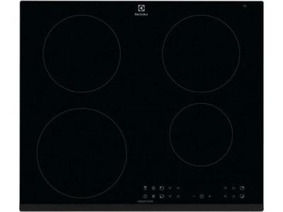 плита индукционная Electrolux LIR60433B Booster !