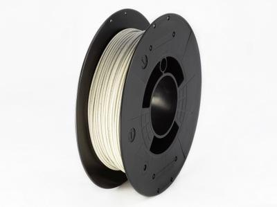 Filament F3D PLA 1,75mm 200g Marmur Marble