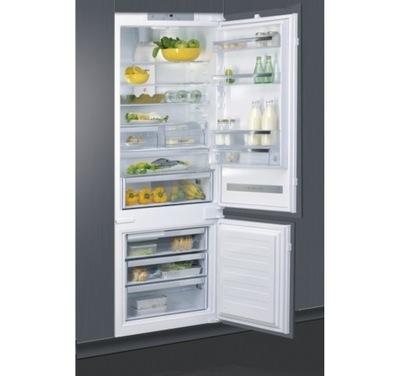 холодильник  SP40802EU
