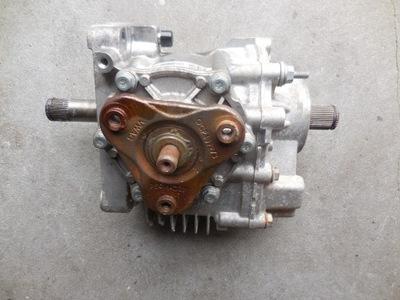 VW TIGUAN РЕДУКТОР 0CP409053A