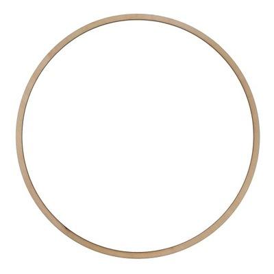 ?????????? кольца кольцо ??? ловец снов - 44 см