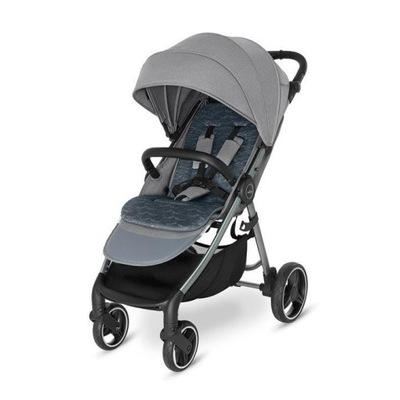 Nowosc Baby Design Sprint Plus 5 Kolorow Folia 2724690768 Oficjalne Archiwum Allegro