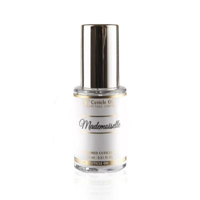 Nails company oliwka do skórek mademoiselle 15 ml