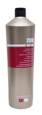KAYPRO HAIR CARE CURL SZAMPON 1000 ML