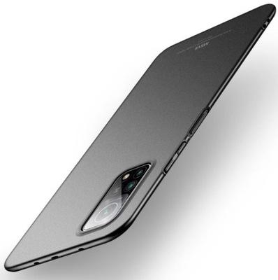Etui Case MSVII DO XIAOMI Xiaomi Mi 10T / 10T Pro