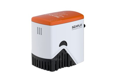 Wyłącznik pływakowy pompy zęzowej SEAFLO 25A