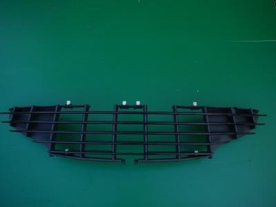 РЕШЕТКА РАДИАТОРА BLACK КРЕПЛЕНИЕ ASTON MARTIN DB11 V8 V12 16-