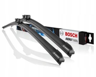 Дворники Bosch 600/475 VW PASSAT B6 B7 KOMBI