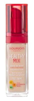Bourjois Healthy Podkład Do Twarzy - 49.5 Crystal