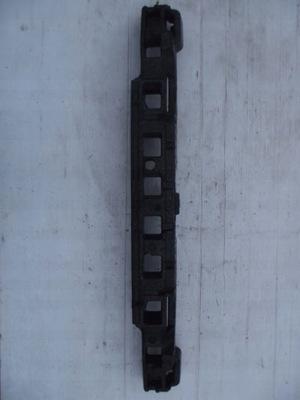 ABSORBEDOR ESPUMA DE PARAGOLPES 3C0807248C VW PASSAT B6
