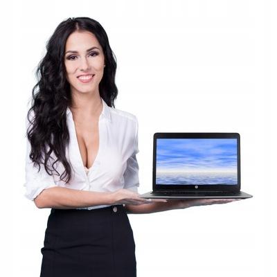 Laptop HP FOLIO 1040 G2 i5-5200U 8GB 256 SSD W10P