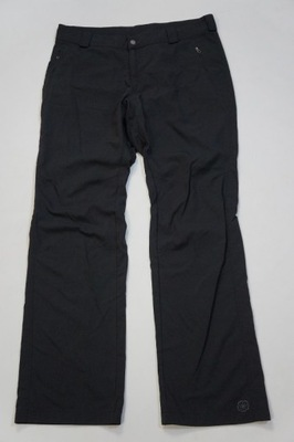 Spodnie OR Outdoor Research L/G damskie trekking