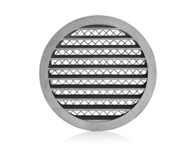 воздухозаборник instagram Стены воздуха 100мм USAV-BM
