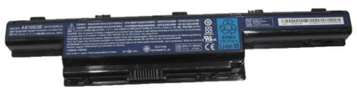 Oryginalna bat. Acer AS10D31 AS10D3E 1-1,5H _5532