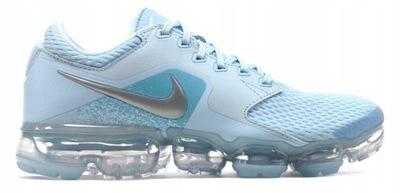 Nike Air VaporMax AT8179 100 8467651457 Allegro.pl