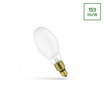 Żarówka LED uliczna parkowa Parisienne COG E27 30W