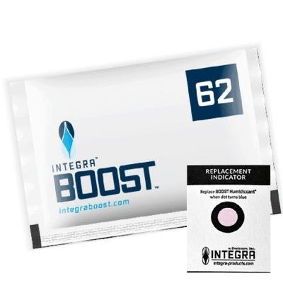 Integra Boost 8G ?????????? ??? % регулятор влажности для растений