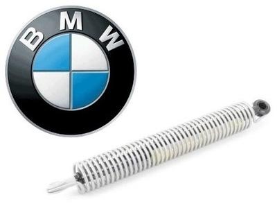 СОСТОЯНИЕ НОВОЕ ОРИГИНАЛ ПРУЖИНА ODCIAGOWA БАГАЖНИКА BMW F10 ASO