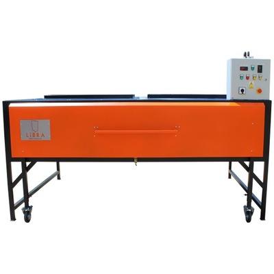 Piec Grzejny Do Solid Surface Tworzyw Sztucznych 9416949898 Oficjalne Archiwum Allegro