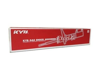 KYB 3448006 Amortyzator
