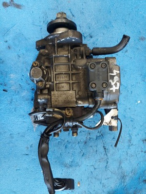 BOMBA BCAP VW SEAT 1.9 SDI 0460404972 BOSCH