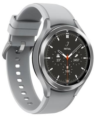 Smartwatch SAMSUNG Galaxy Watch 4 Classic 46mm LTE