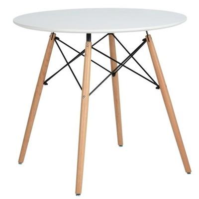 стол ??? кухни столовой 100см современный Стиль ETT
