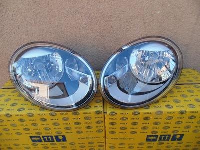 Lampa VW New Beetle 5C1941006A 5C1941005A