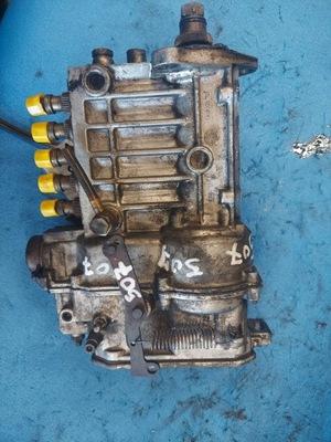 BOMBA MERCEDES W123 3.0 D 0400075995 BOSCH