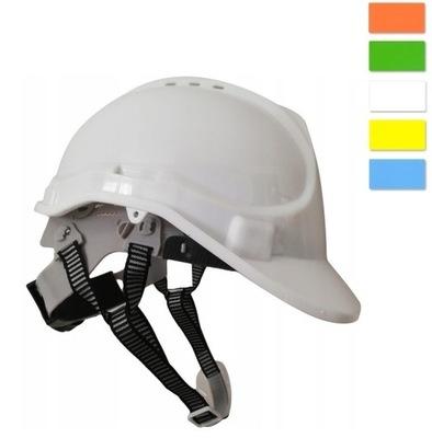 Шлем Шлем Защитный Строительный Регулирование Диск
