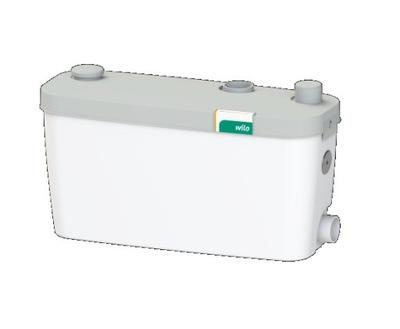 HiDrainlift 3-35 ČERPADLO pre práčku, umývačku riadu