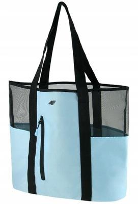 сумка волейбол женский 4F городская H4L19 TPL001 25Л